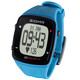 SIGMA SPORT ID.Run HR blauw